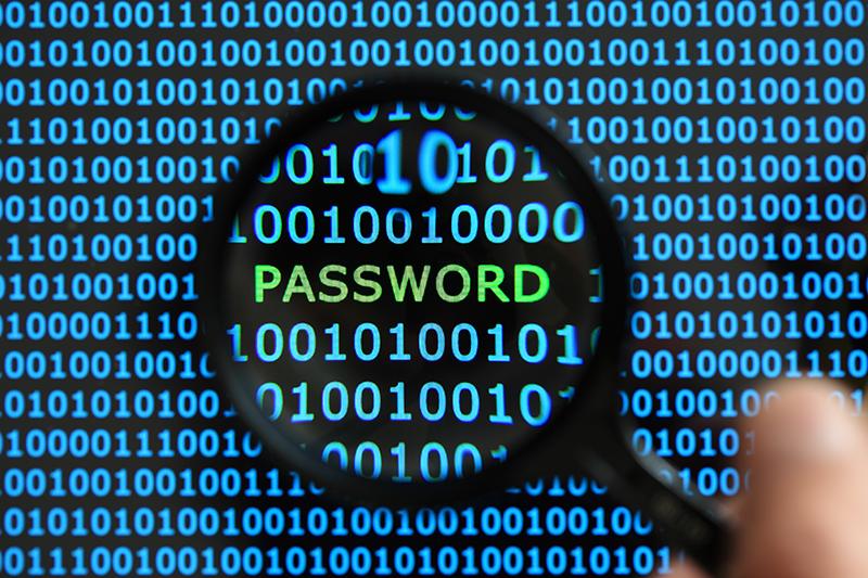 password06041