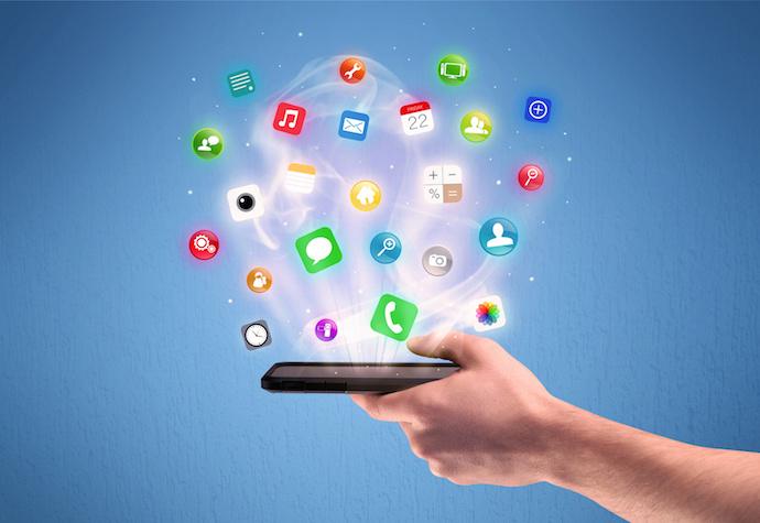 機種 変更 iphone
