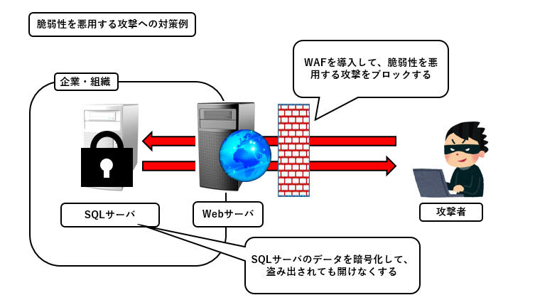 image_002