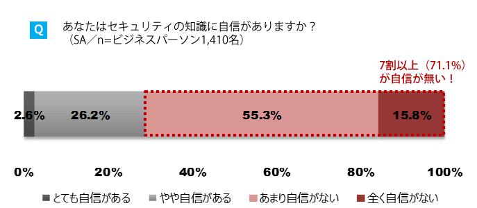 2015w_img01
