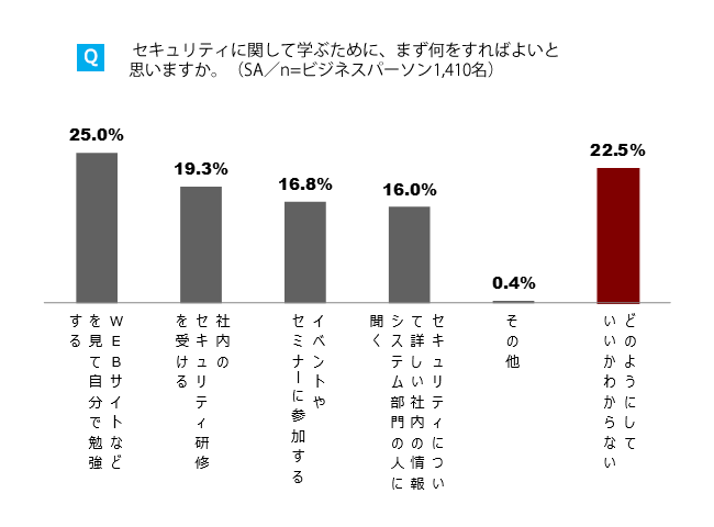 2015w_img05