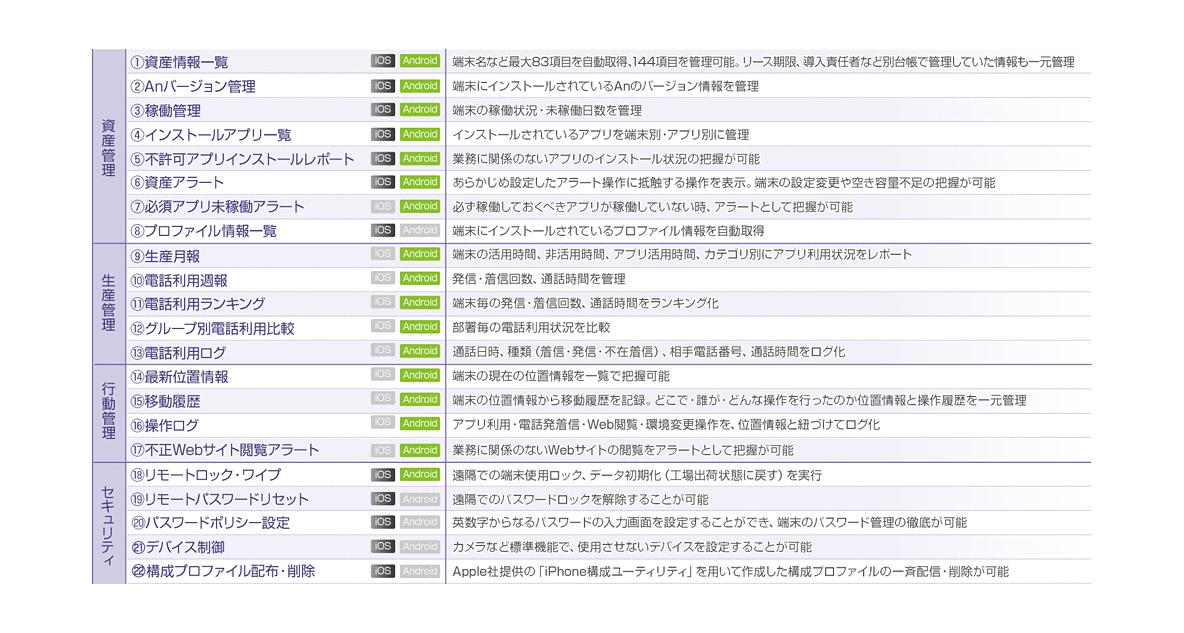 release13002-003_b