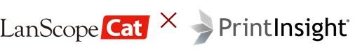 タイアップロゴ